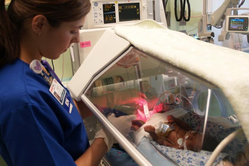 Baby in hospital-CROP.jpg