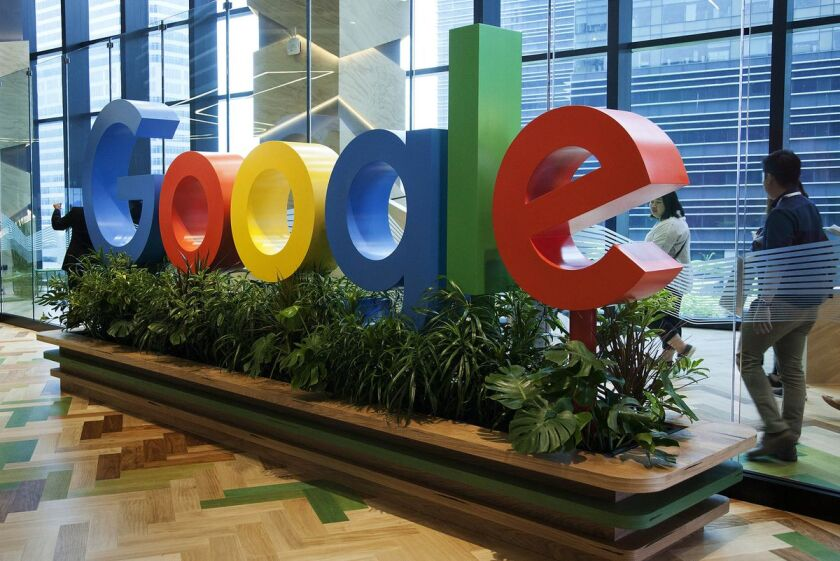 Google eight.jpg