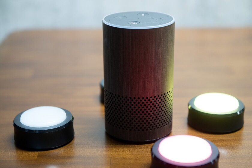 Amazon.Echo.Bloomberg.jpg