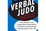 Verbal Judo.jpeg
