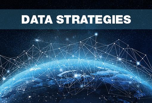 DATA-STRATEGIES.png