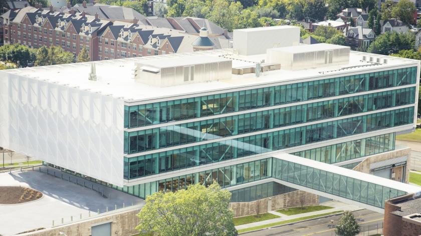UC Health Neuroscience Institute-CROP.png