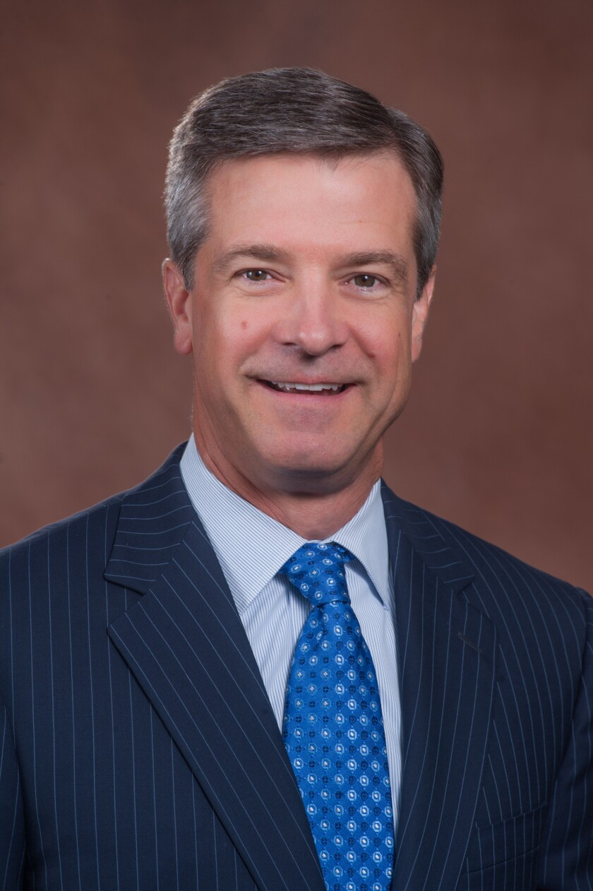 Scott Curtis Raymond James executive.jpg