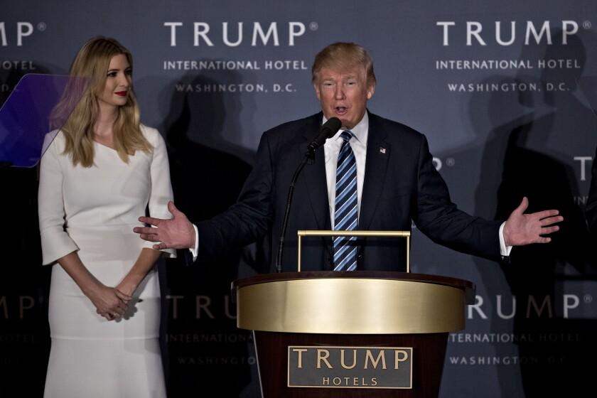 Trump.Bloomberg4.jpg