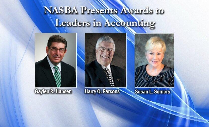 nasba-leadership-awards-2018