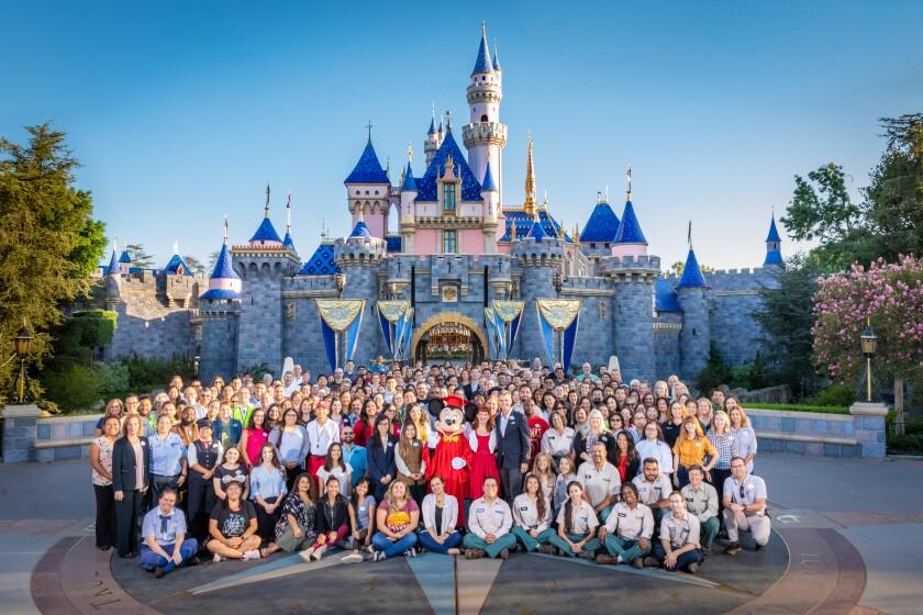 Disney Aspire.jpg
