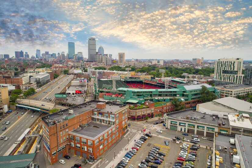 NMN031119-boston.jpg