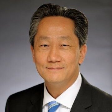 Steve Kim, U.S. Bank