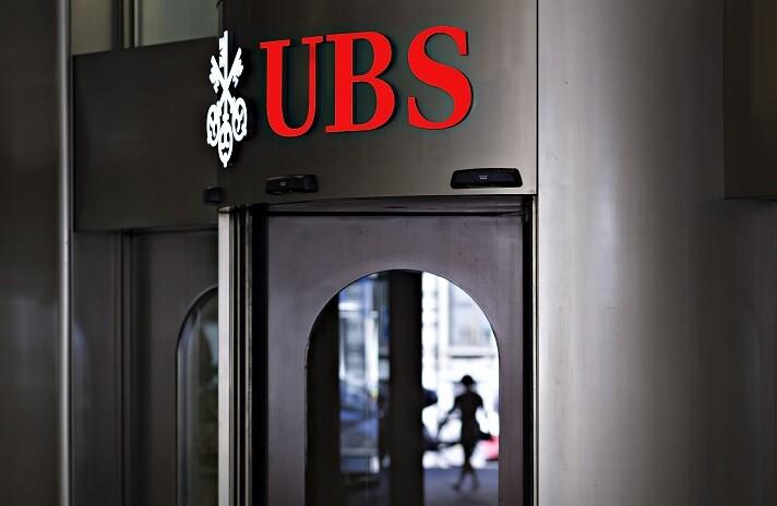 UBS-slideshow-size