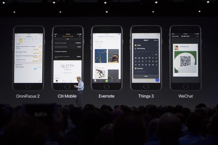Apple_WWDC_Bloomberg.jpg