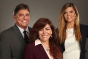 De Arcangelis team - Wells Fargo to Ameriprise