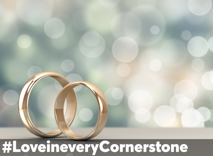 NMN082018-Cornerstone-wedding