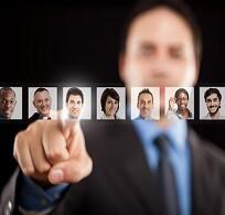 im-photo-big-data-alignment-and-hiring.jpg