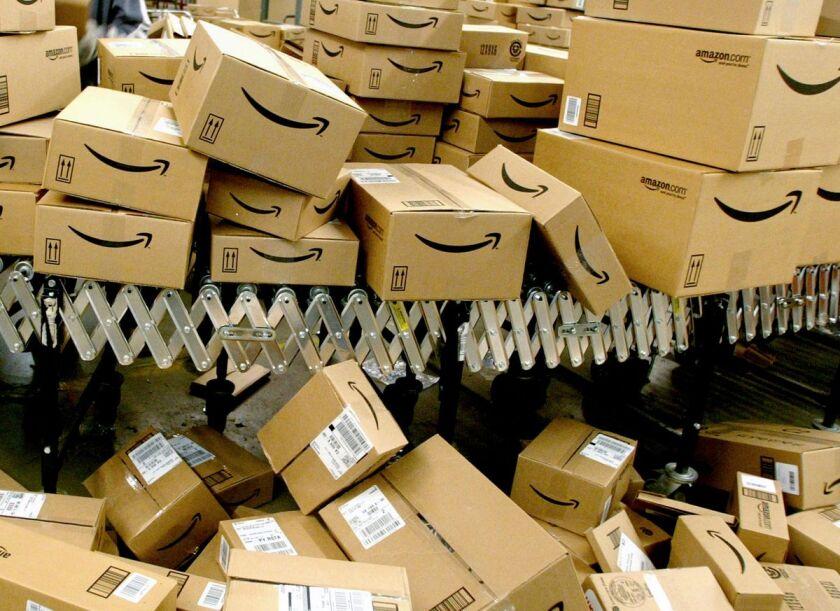 Amazon two.jpg