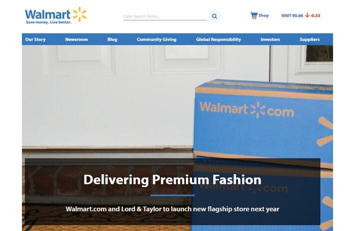 Walmart CO.jpg