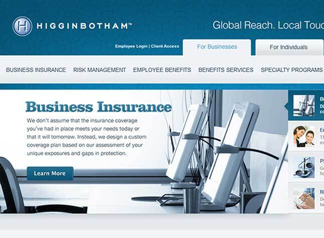 33_Higginbotham-Insurance.jpg