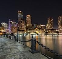 im-photo-boston-waterfront-2.jpg