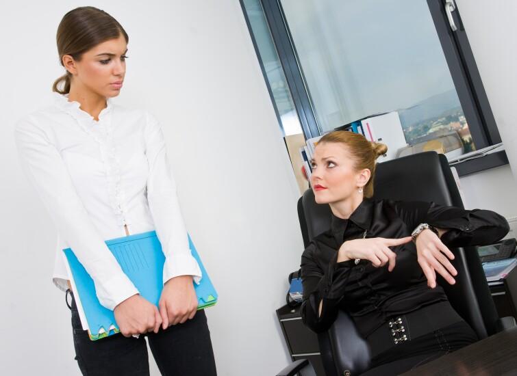 Boss-late-female