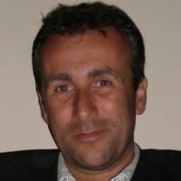 Simon Eappariello two.jpg