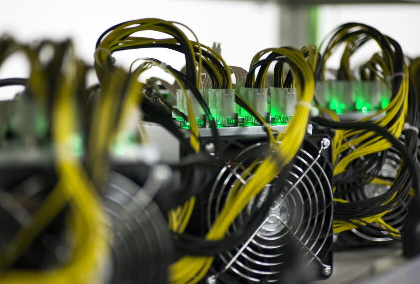 di-blockchain-computing-stock-071318-1.jpg