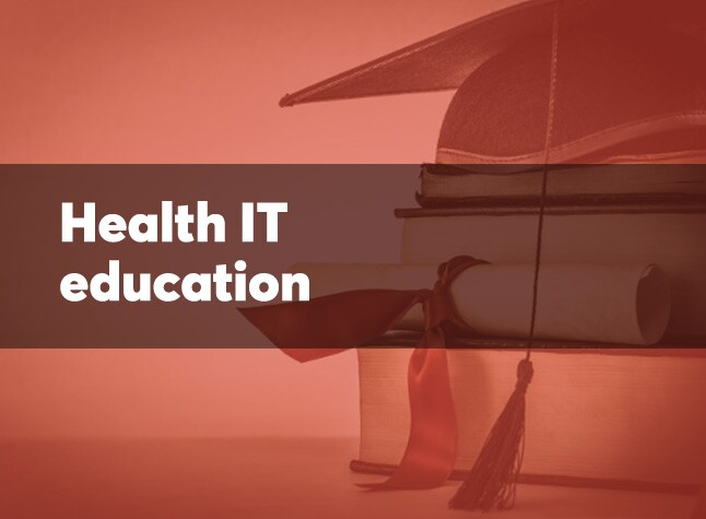 CovSlide-012517-Education.jpg