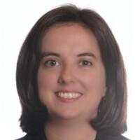 Christine Lazaro St. John's University law professor