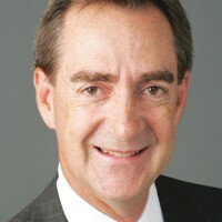 Putney-Terry-Transition Advisors