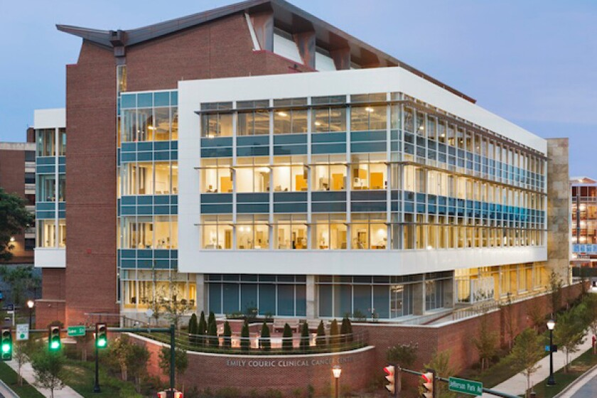 University of Virginia Cancer Center-CROP.jpg