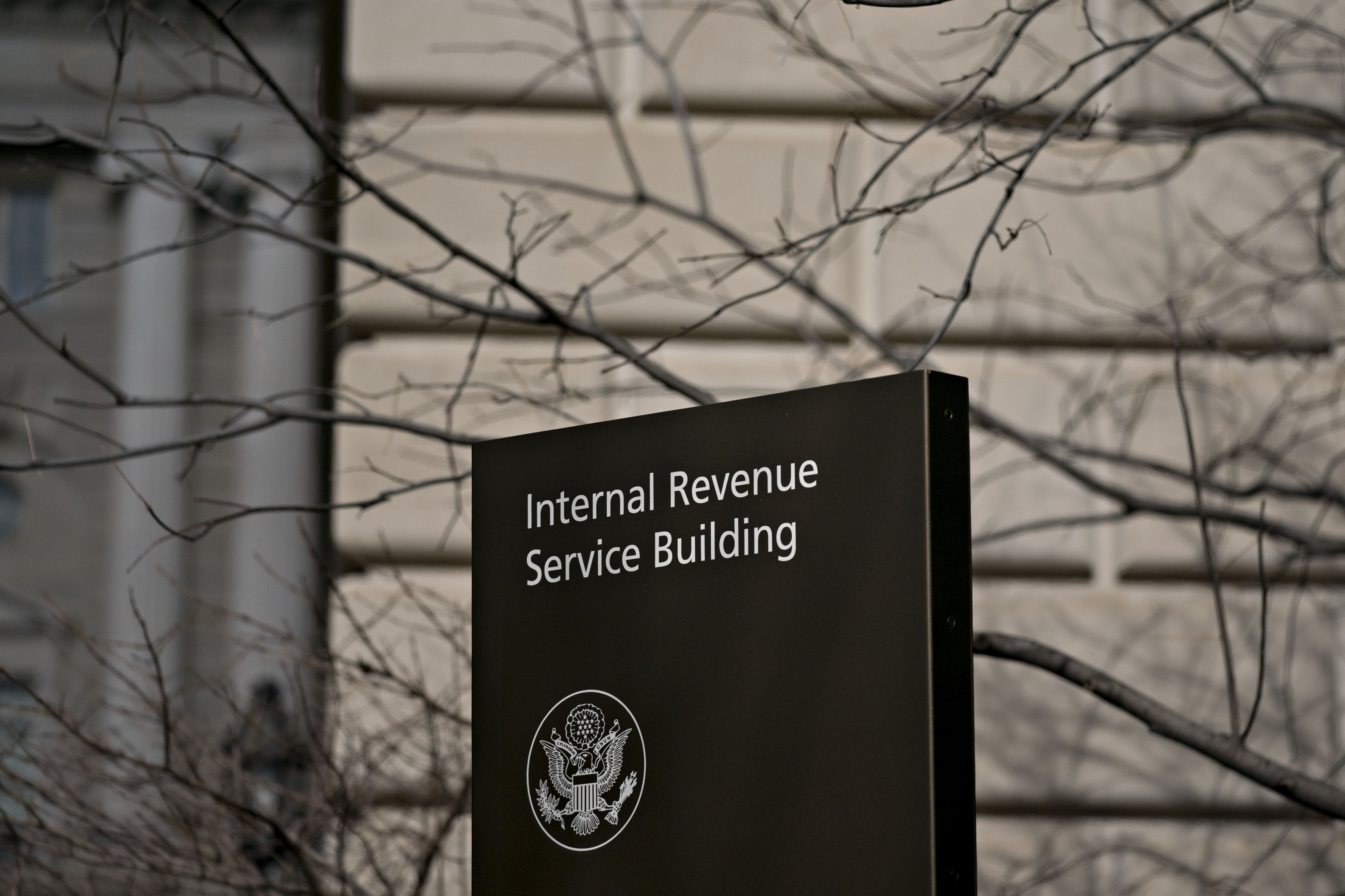 Irs Mileage Allowance >> Irs Updates Mileage Rates For 2020 Accounting Today