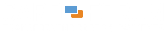Card Forum 2019 | PaymentsSource Conferences